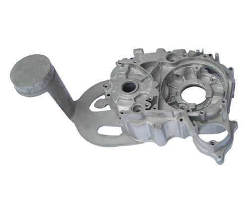 Aluminium Castings - Aluminium Die Castings and Aluminium Castings