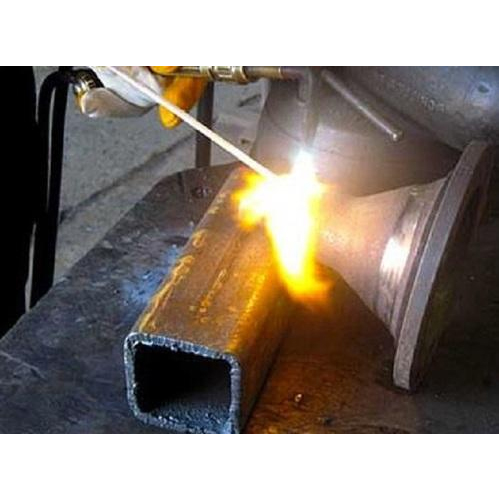 Sand Blast Casting Services